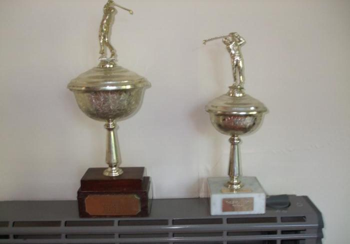 The Denis_Presnail_cup_and_Early_Worm_Trophy